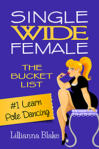 #1 Learn Pole Dancing