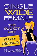 #1 Learn Pole Dancing
