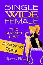 #6 Go Skinny Dipping