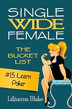 #15 Learn Poker