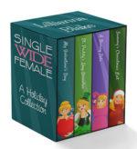 SWF Holiday Boxset
