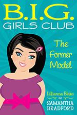 The Former Model